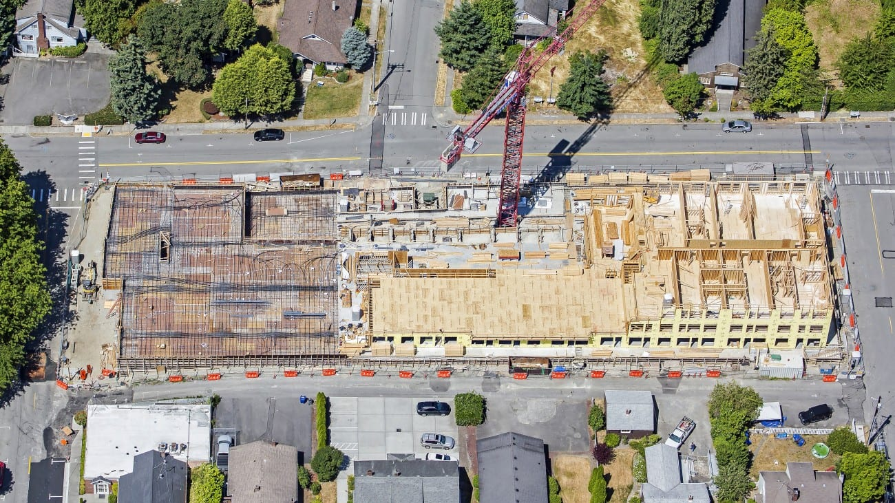 Bothell 185
