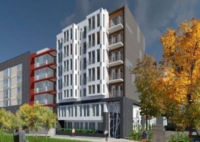 806-Clark-Apartments